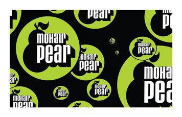 Mohair Pear Gift Card $15