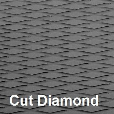 Hydro Turf Sheet In Flat 40 Quot X 62 Quot