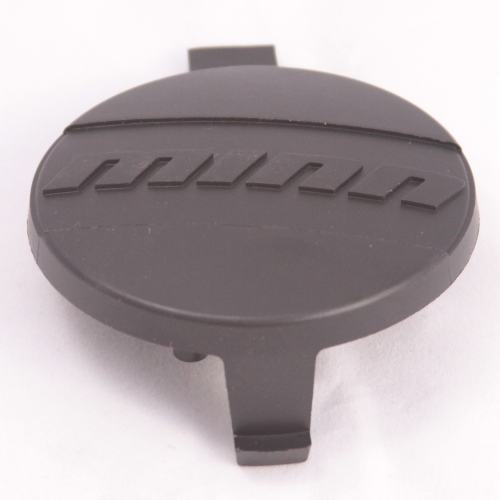 Minn Kota Foot Pedal Push Button Magnet Assy 2773702