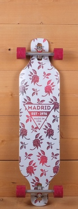 2018.madrid-rosa-drop-through-the-longboard-store.jpg