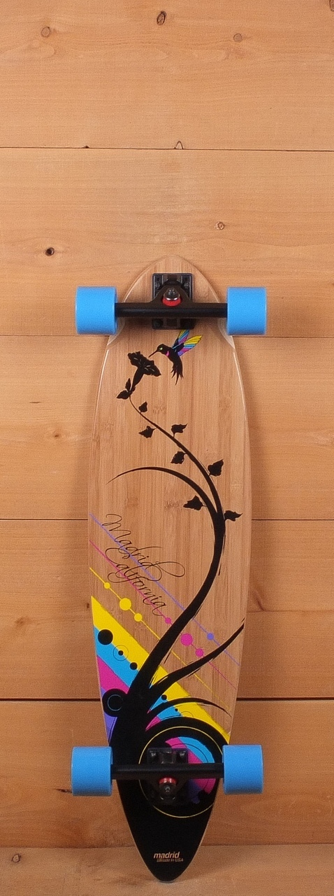 2018.madridhumming-bird-the-longboard-store.jpg