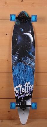 2018.stellaplume-the-longboard-store.jpg