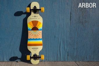 arbor-38-genesis-small-brand-2.jpg