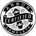 arbor-certified-logo.jpg