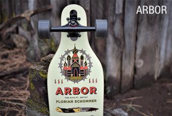 arbor-homepage.jpg