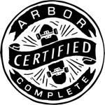 arbor-skateboards-certified-complete-2.png