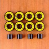 category-bearings-optimized.jpg