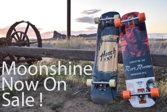 dsc-0673-7-moonshine-longboards-the-longboard-store.jpg