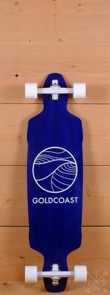 goldcoast-40-reflex-blue-bottom-95175.1466641699.1280.1280-58005.1516649222.250.428.jpg