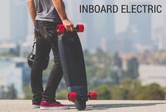 inboard-homepage-small.jpg