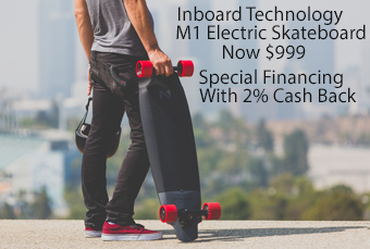 inboard-m1-electric-skateboard-the-longboard-store-77.jpg