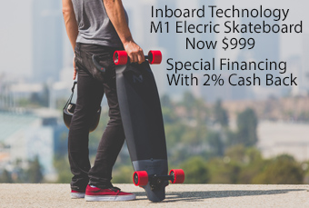 inboard-tech-m1-electric-skateboard-thelongboardstore.jpg