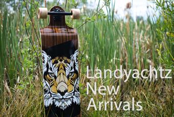 landyachtz-2018-tiger-the-longboard-store.jpg
