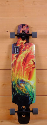 landyachtz-40-drop-carve-ocean-spray-bottom-66103.1521755157.250.428.jpg