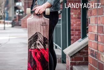 landyachtz-homepage.jpg