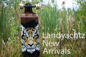 landyachtz-tiger-switchblade-the-longbaord-store.jpg