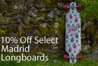 madrid-10-percent-off-select-longboards-madrid-rosa-the-longboard-store.jpg