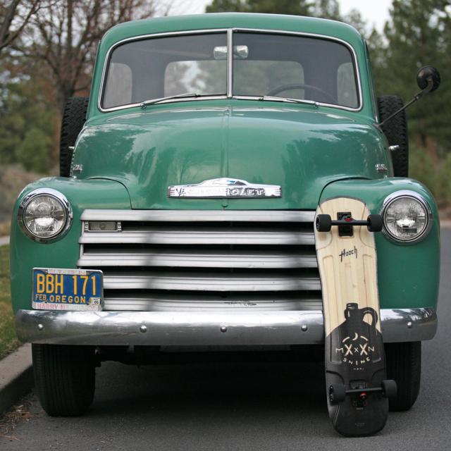 moonshine-truck-instagram.jpg