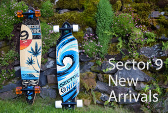 sector-9-new-arrivals-the-longboard-store.jpg