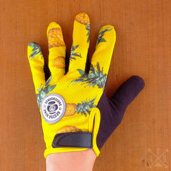 sector-9-pineapple-glove-top-33433.1468016729.250.428.jpg
