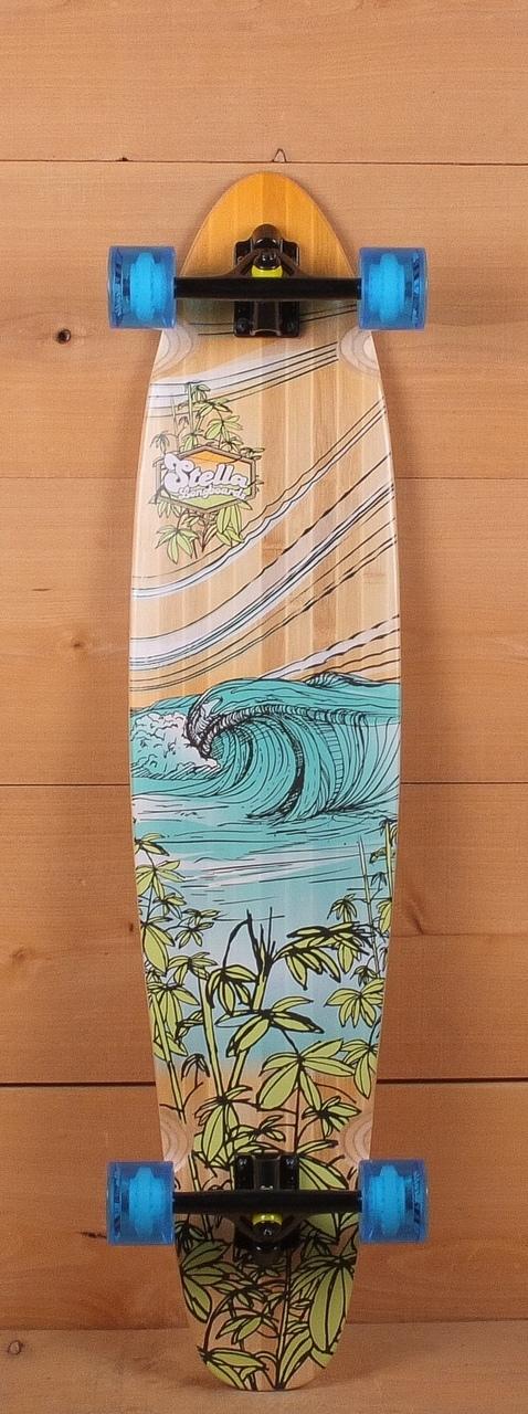 stella-bamboo-kicktail-breaker-longboard-the-longboard-store.jpg
