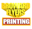 Broward Flyers & Printing, Inc