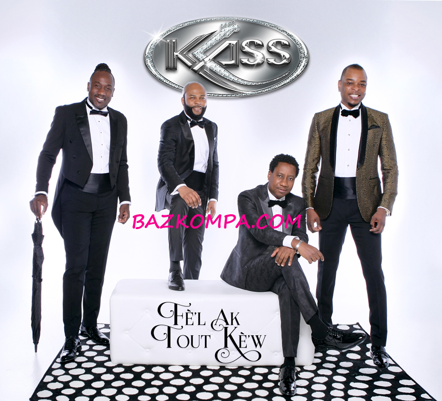 klass-cd-cover.jpg