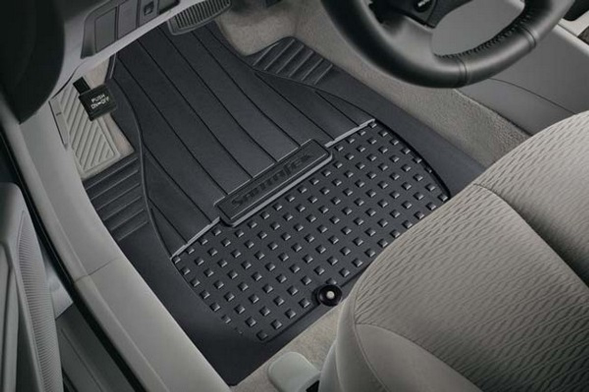 how to save a video from youtube to iphone hyundai santa fe all weather floor mats hyundai shop 21394