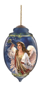Blessed Herald Angels