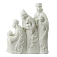 Nativity Wise men