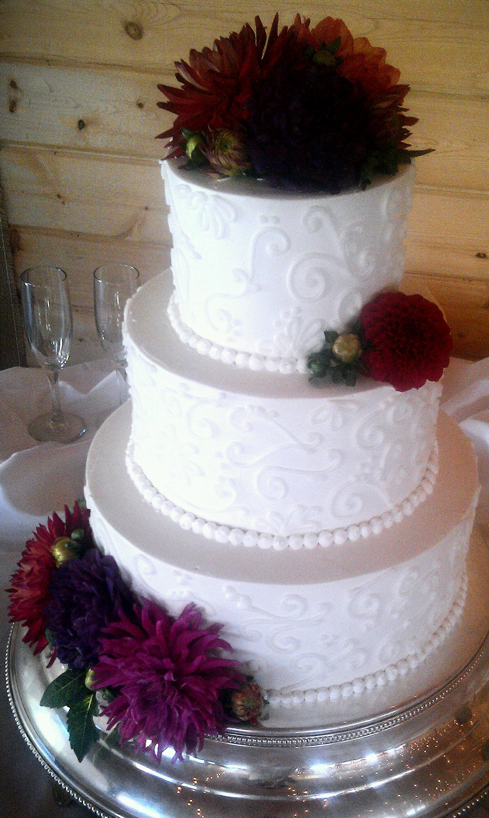 bc-wed-cake3.jpg