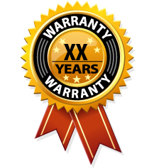 Reliability - and Quality Warranties