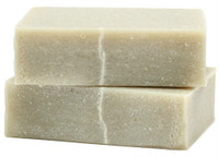Exfoliating Soap | Mama Bath + Body
