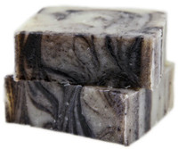 Lavender, Litsea + Tea Tree Soap | Mama Bath + Body