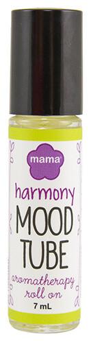 Harmony (Lavender + Lemongrass) Mood Tube | Mama Bath + Body
