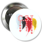C.S.I Button