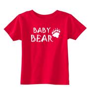 Baby Bear-Tee