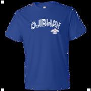 Ojibway Graphic Tee