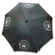 Bear Claw Umbrella