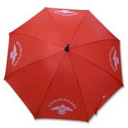 Anishinaabe Umbrella