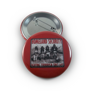 Home Land Security Button