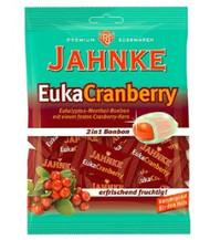 Jahnke Euka Cranberry 4.4 oz / 125 g