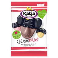 Katja Katjes | Fruity Candy | Farmmix | 300g - 10.58oz