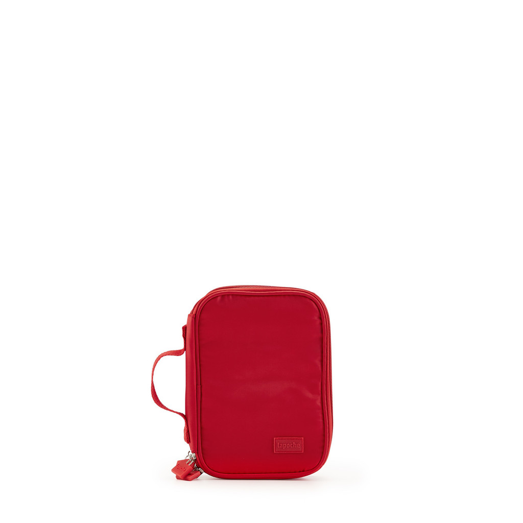 PACK A: the colour of love