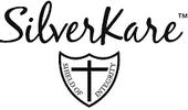 Global Biomedics Corporation dba Silverkare