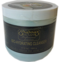 Bio Hydrating Skin Cleanser For Facial