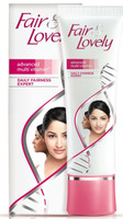 25g Fair & Lovely Multivitamin Fairness Cream