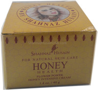 Shahnaz Honey Intensive Cream