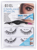 Ardell Deluxe Pack Lash, 120 by Ardell