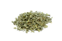 Cut & Sifted Dry Neam Leaves, 3.5oz (100g)